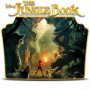 The Jungle Book (2016): A Review